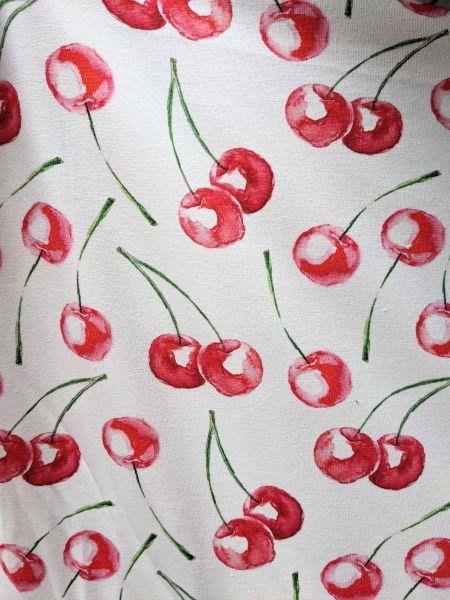 Jersey Cherry