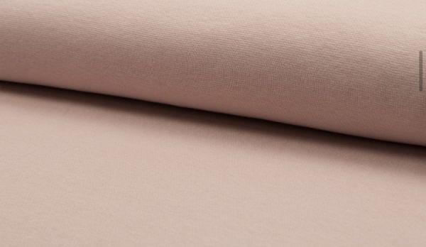 Bündchen Altrosa