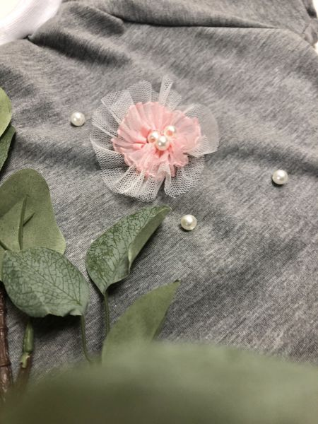 Shirt Pearl