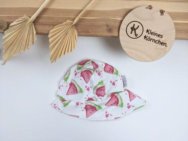 Sonnenhut Watermelon
